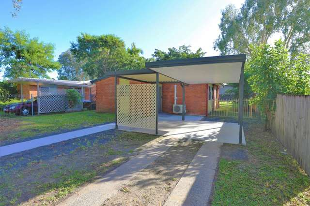 156 Dillon Street, Westcourt QLD 4870