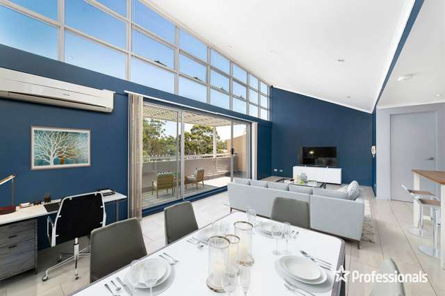 B13/19-29 Marco Avenue, Revesby NSW 2212