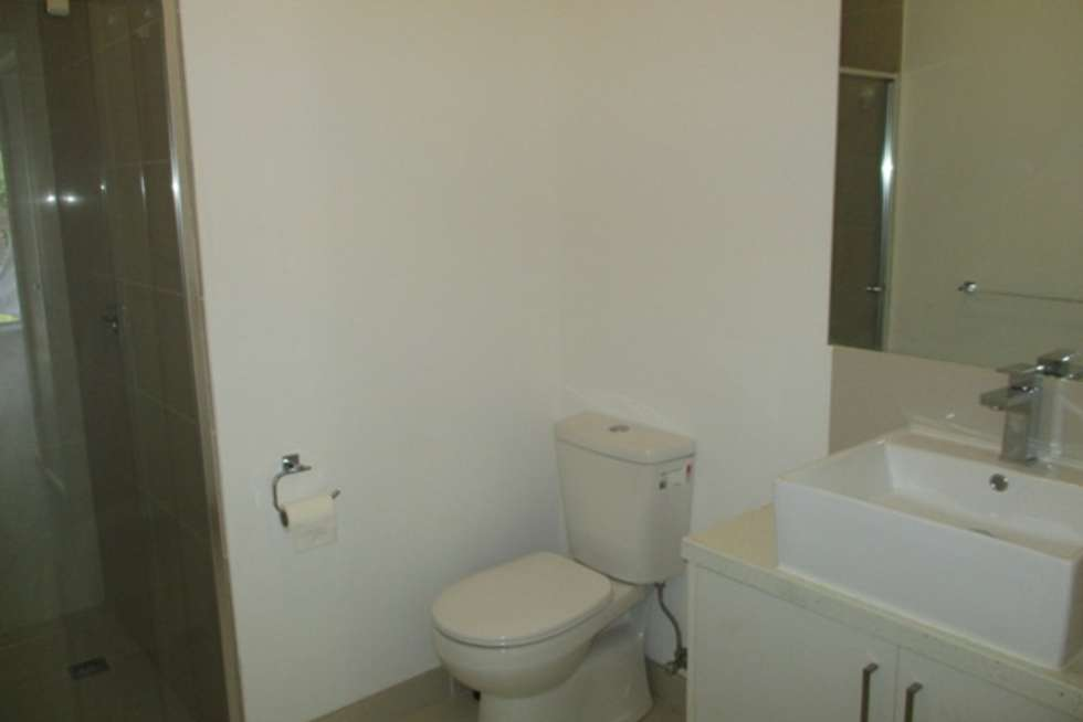 Fourth view of Homely apartment listing, 1/54 Kanooka Grove, Clayton VIC 3168