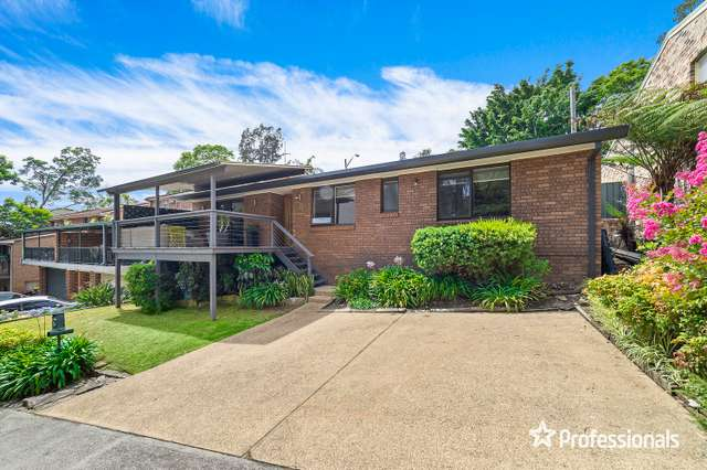 15 Wainwright Avenue, Padstow NSW 2211
