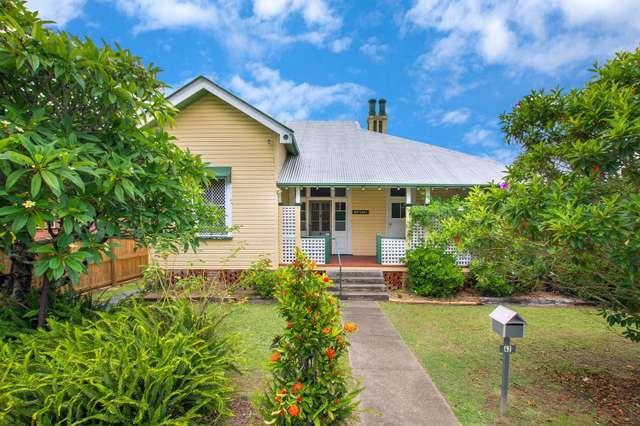 42 Stuart Street, Mullumbimby NSW 2482