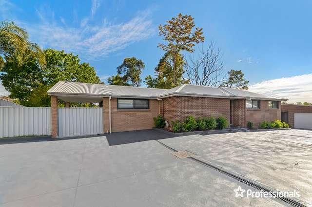 6/8 Virginius Street, Padstow NSW 2211