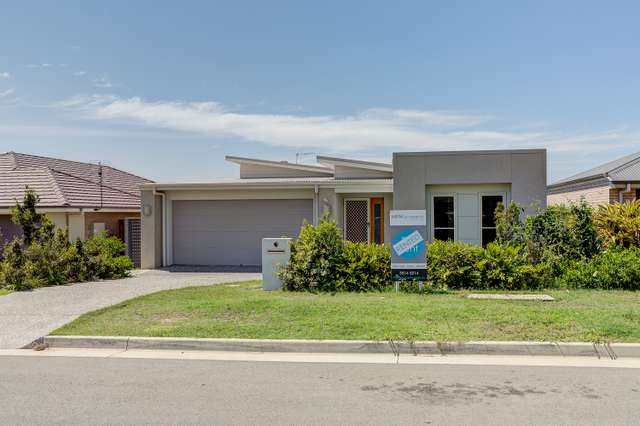 12 Pisces Court, Coomera QLD 4209