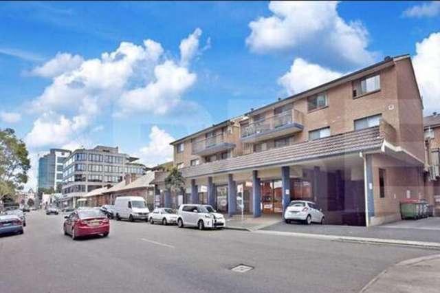 7/70-74 PHILLIP Street, Parramatta NSW 2150