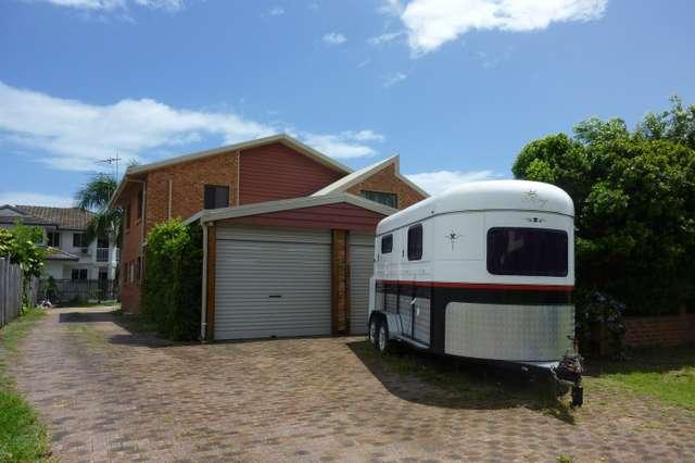 1/10 Prudhoe Street, East Mackay QLD 4740