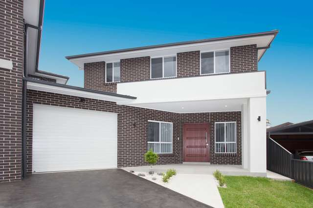 67A Tracey Street, Revesby NSW 2212