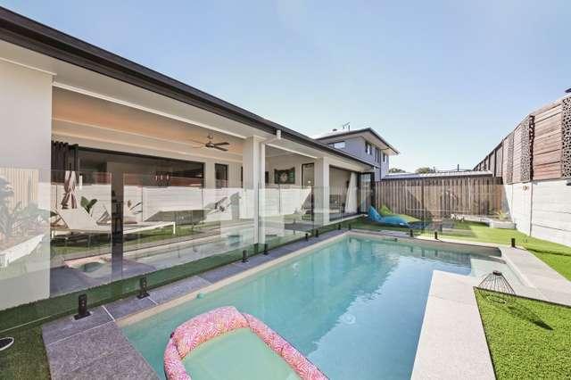 93 Melville Drive, Pimpama QLD 4209