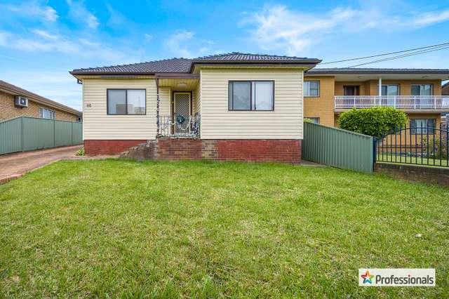 90 Little Road, Yagoona NSW 2199