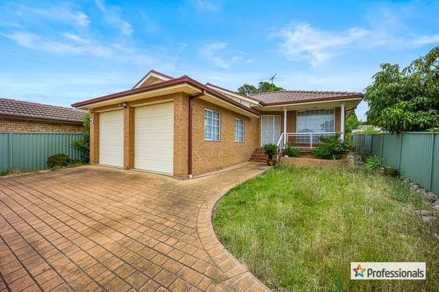 90A Little Road, Yagoona NSW 2199