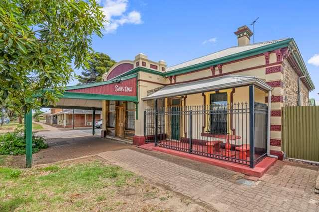 35 Dale Street, Port Adelaide SA 5015