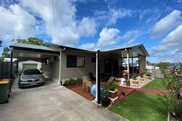 19 Tukkeri Street, Macleay Island QLD 4184