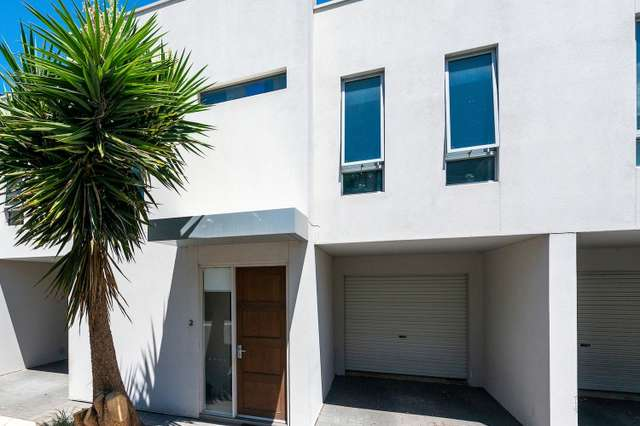 2/565-569 Tapleys Hill Road, Fulham Gardens SA 5024