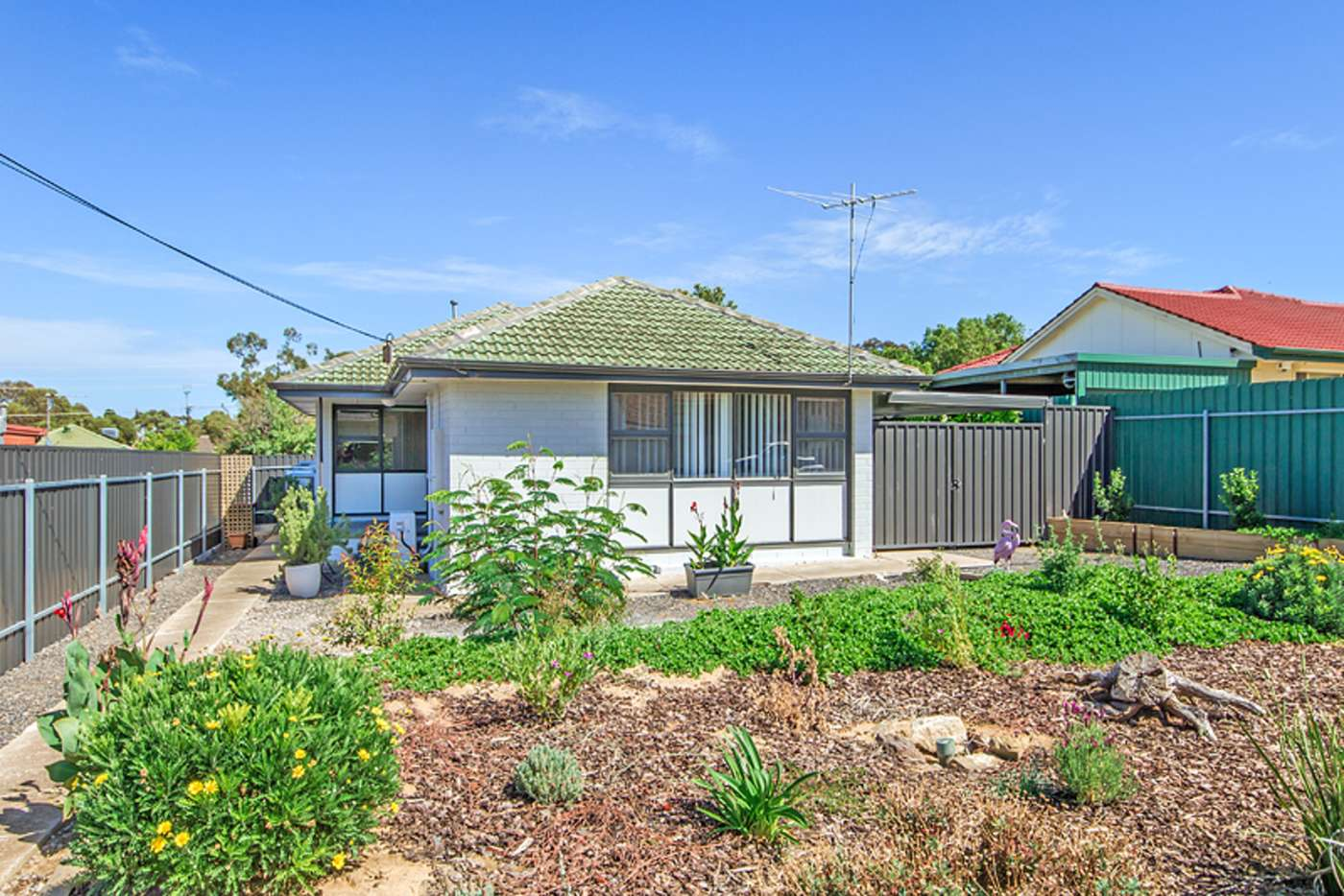 Main view of Homely house listing, 11 Brendan Street, Christie Downs SA 5164