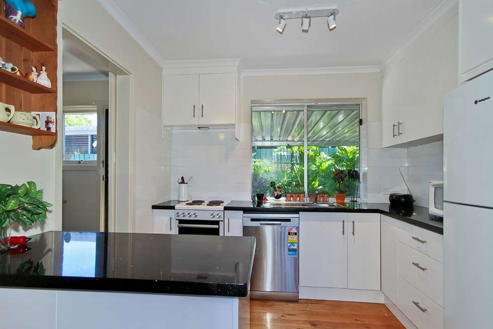 Third view of Homely house listing, 11 Brendan Street, Christie Downs SA 5164