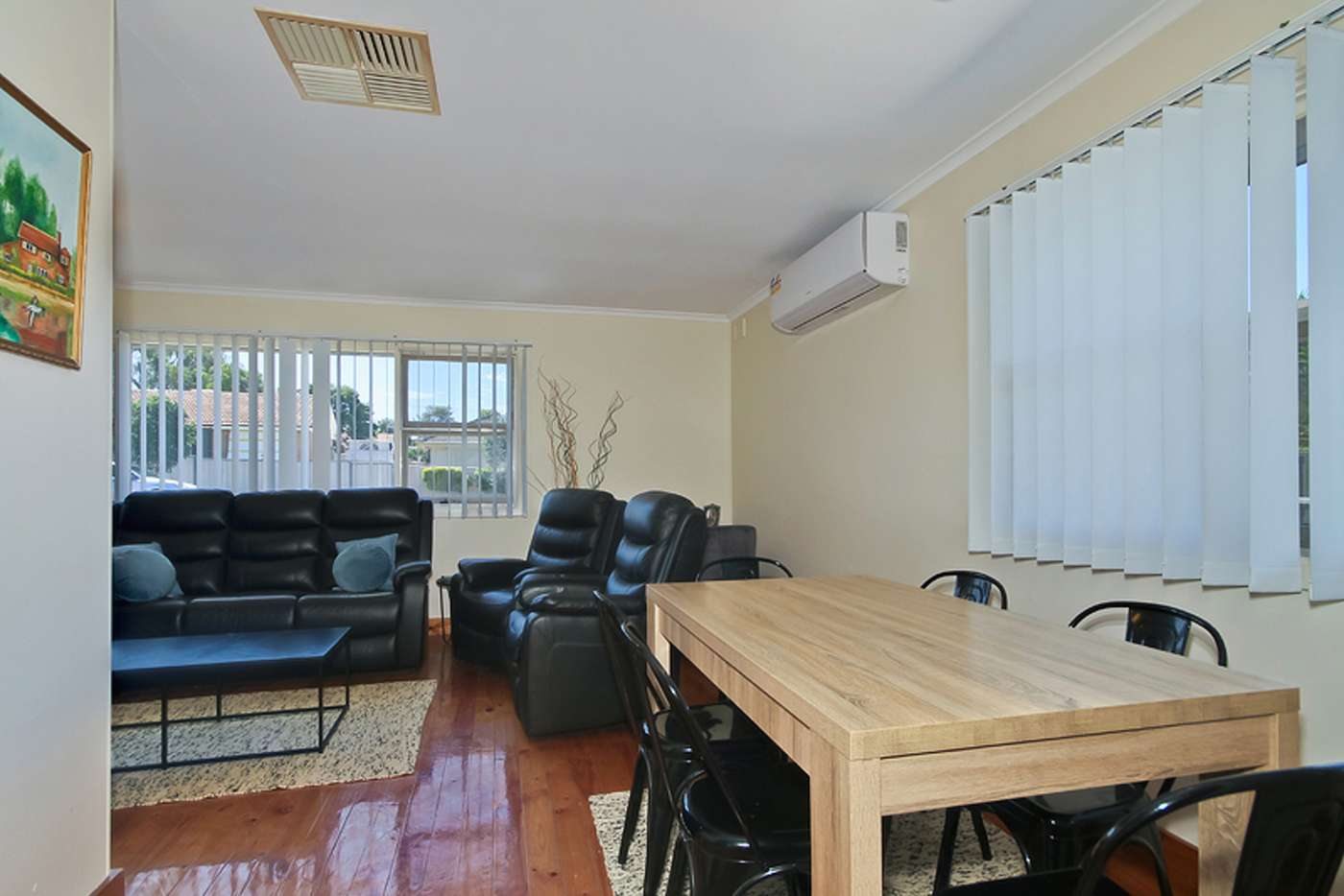 Fifth view of Homely house listing, 11 Brendan Street, Christie Downs SA 5164