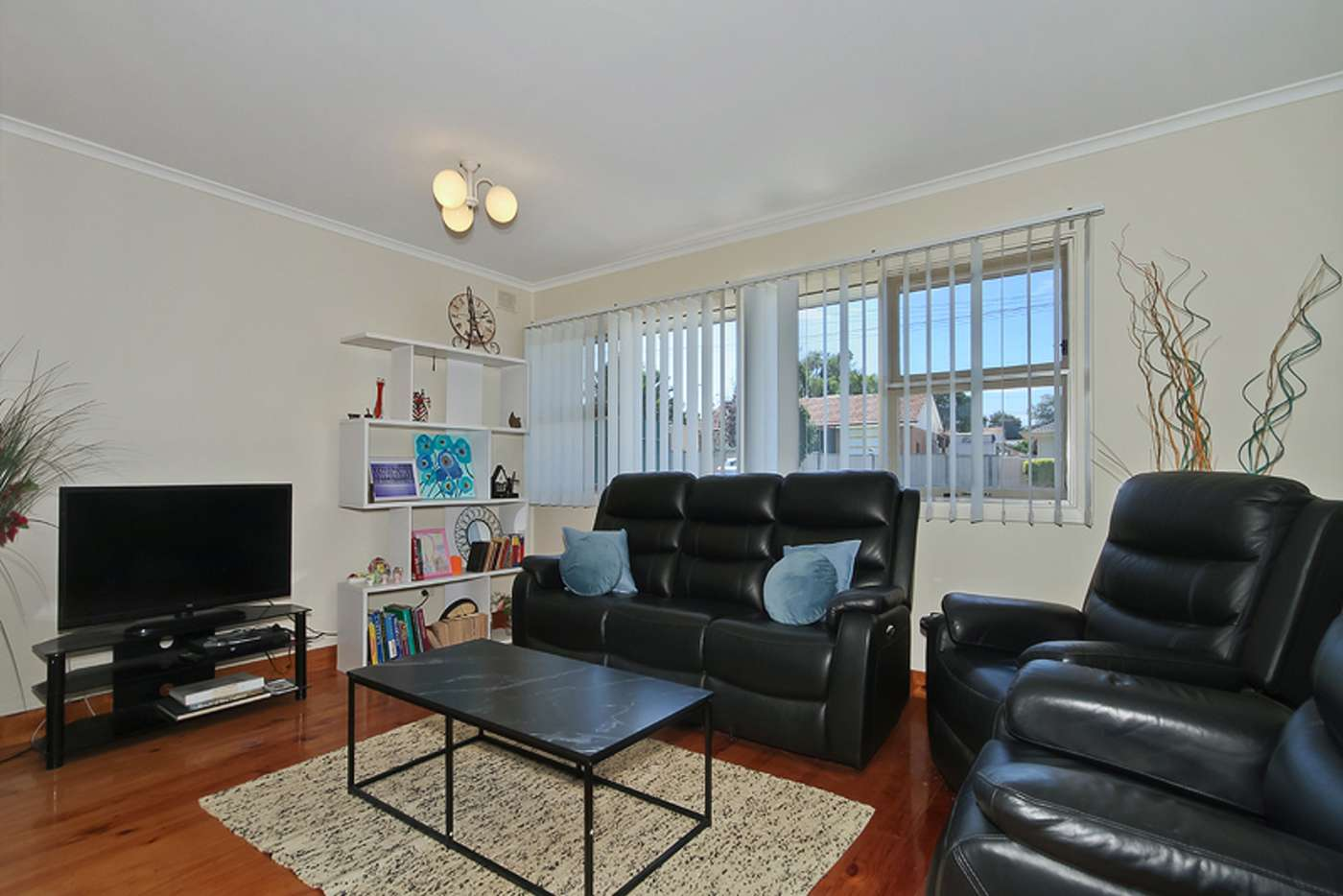 Sixth view of Homely house listing, 11 Brendan Street, Christie Downs SA 5164