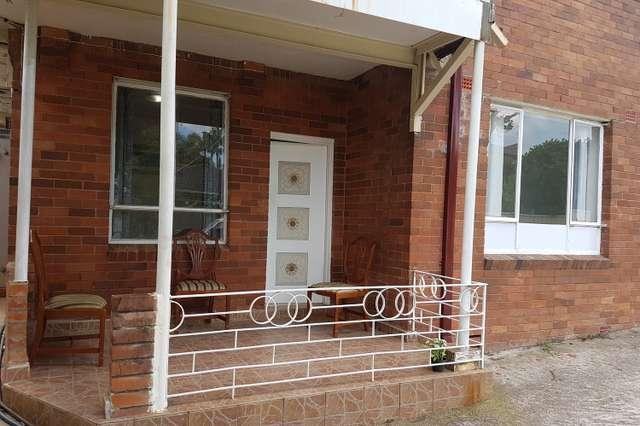 134 Wattle Street, Punchbowl NSW 2196
