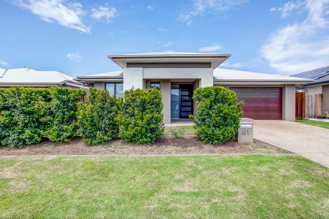 81 Swan Road, Pimpama QLD 4209