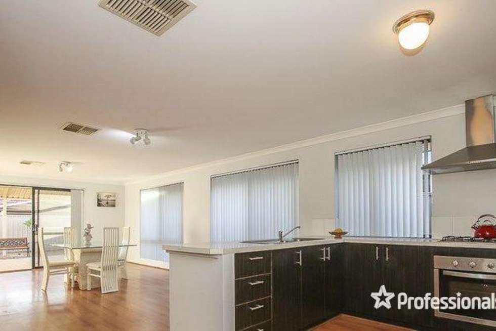 Second view of Homely house listing, 79 Sheffield Road, Wattle Grove WA 6107