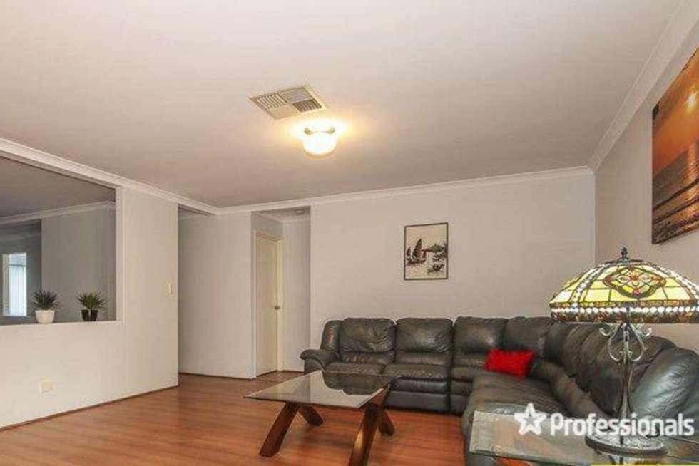 Third view of Homely house listing, 79 Sheffield Road, Wattle Grove WA 6107