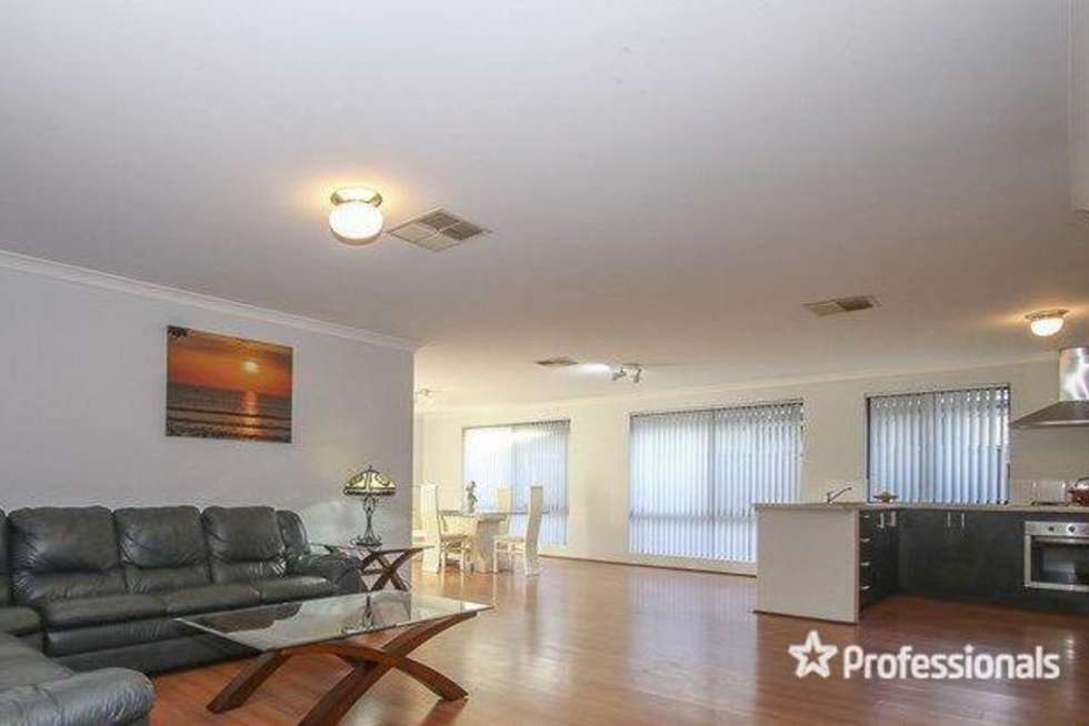 Fourth view of Homely house listing, 79 Sheffield Road, Wattle Grove WA 6107
