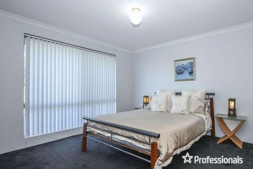 Fifth view of Homely house listing, 79 Sheffield Road, Wattle Grove WA 6107