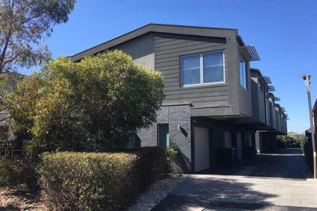 7/57 Parer Road, Airport West VIC 3042