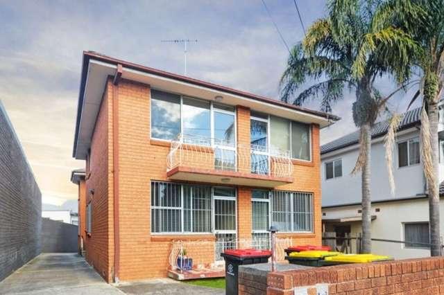 2/35 Church Street, Canterbury NSW 2193