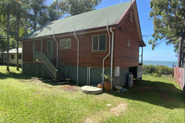 45 Blue Bay Crescent, Macleay Island QLD 4184