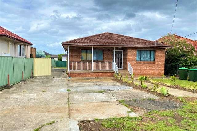 335 Hume Highway, Bankstown NSW 2200