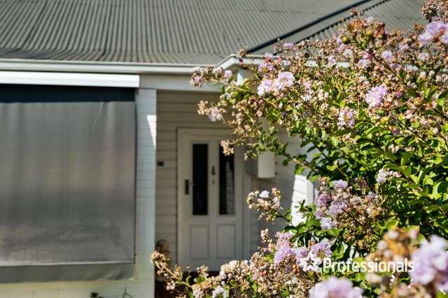 13 Birdwood Street, Corowa NSW 2646