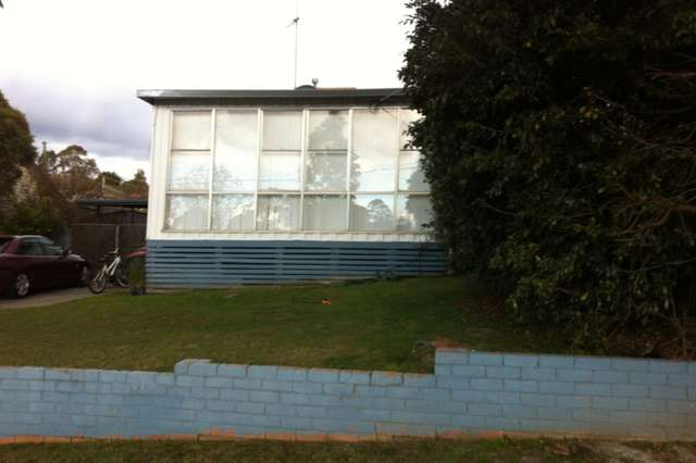 16 Dunbar Avenue, Morwell VIC 3840
