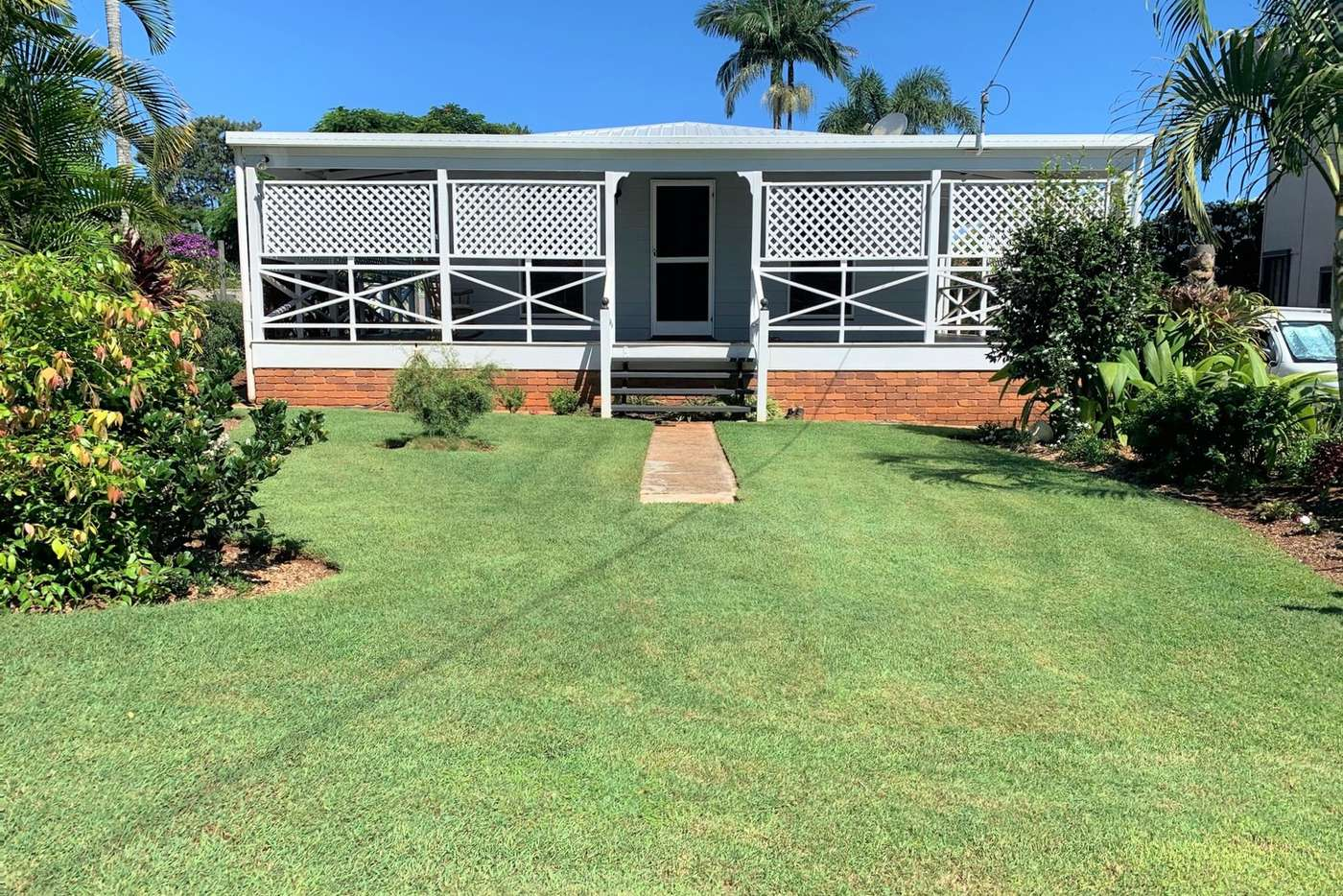 Main view of Homely house listing, 8 Michael Street, Lamb Island QLD 4184