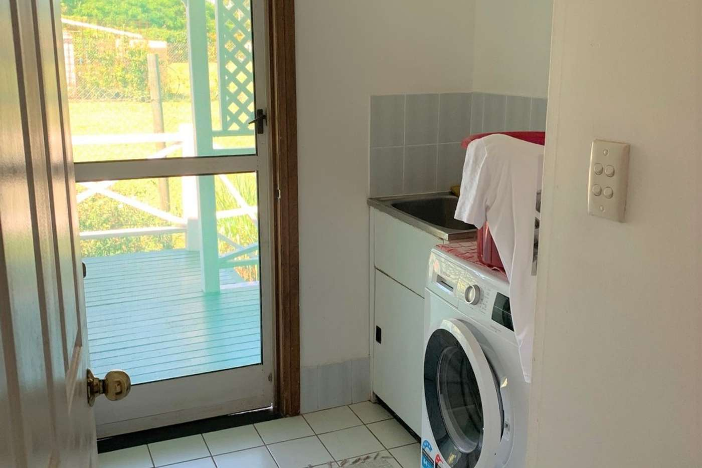 Sixth view of Homely house listing, 8 Michael Street, Lamb Island QLD 4184