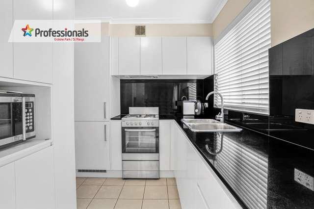 5/53-55 Victoria Street, Werrington NSW 2747
