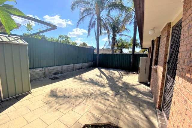 19/45 Pine Road, Casula NSW 2170