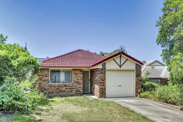 7 Monterey Close, Forest Lake QLD 4078
