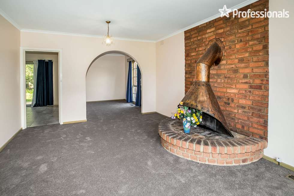 Third view of Homely house listing, 49 Chartwell Drive, Wantirna VIC 3152