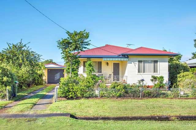 1 Ann Street, Mullumbimby NSW 2482