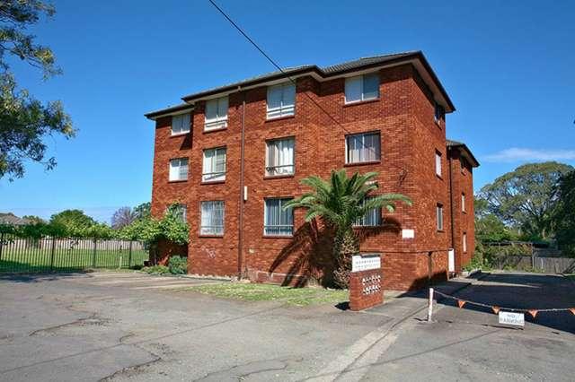 3/35A Garden Street, Belmore NSW 2192