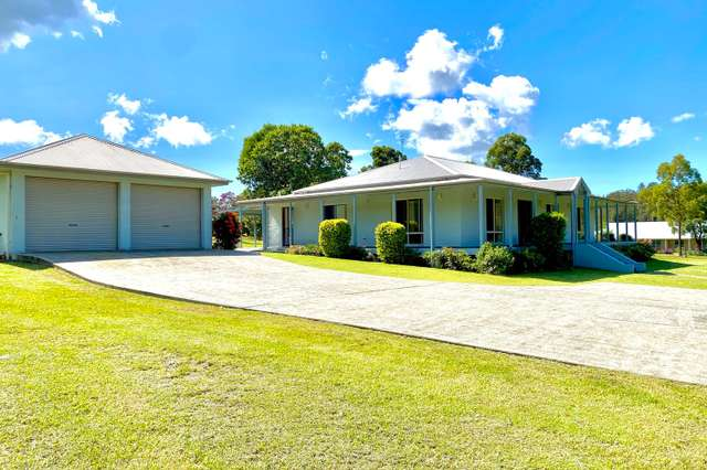310 Highland Drive, Failford NSW 2430