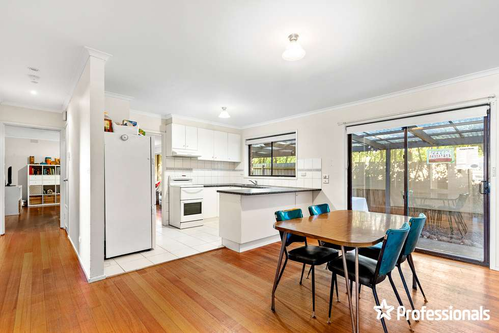 Fourth view of Homely house listing, 3 Ophelia Street, Ferntree Gully VIC 3156