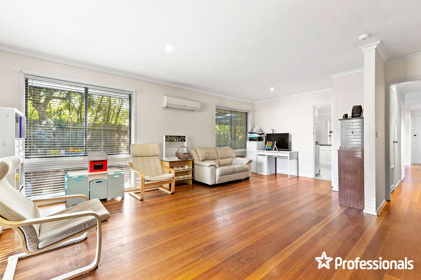 Fifth view of Homely house listing, 3 Ophelia Street, Ferntree Gully VIC 3156