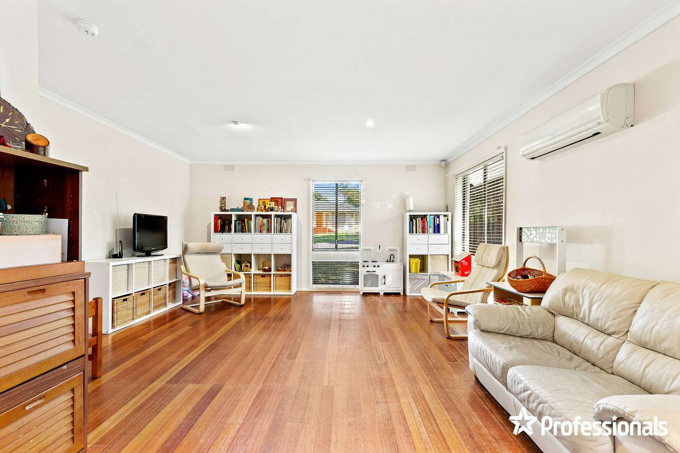 Sixth view of Homely house listing, 3 Ophelia Street, Ferntree Gully VIC 3156