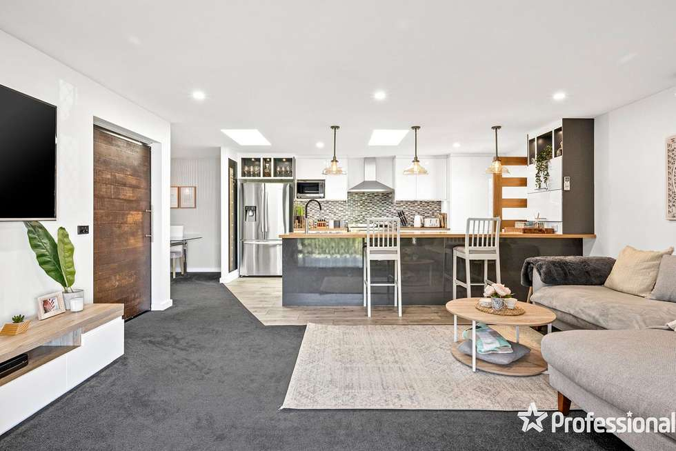 Fourth view of Homely house listing, 24 Edward Road, Chirnside Park VIC 3116