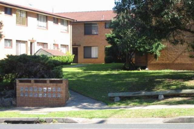 16/28-32 Treves Street, Merrylands NSW 2160