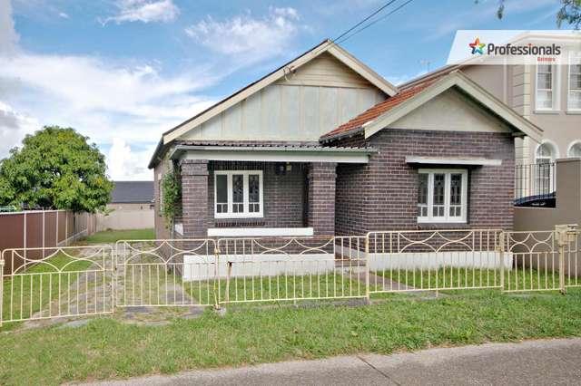 10 Allan Avenue, Belmore NSW 2192