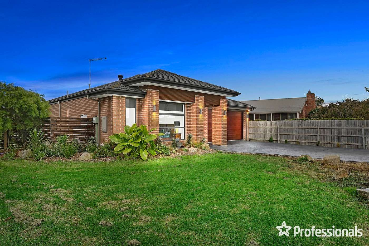 Main view of Homely house listing, 68 Station Street, Coldstream VIC 3770