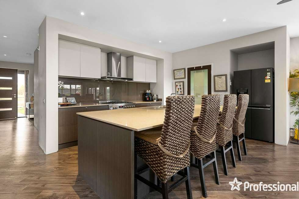 Third view of Homely house listing, 68 Station Street, Coldstream VIC 3770