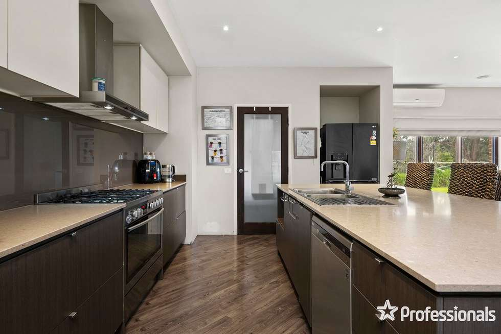 Fourth view of Homely house listing, 68 Station Street, Coldstream VIC 3770
